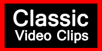 CLASSIC video clips